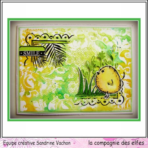 Carte Smile DT LCDE (1)