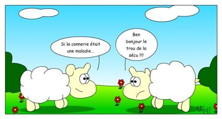 serie_moutons_1_559059302