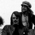 Soft machine - the tale of taliesin