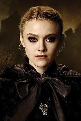 Jane-Volturi-jane-of-the-volturi-21096422-320-480