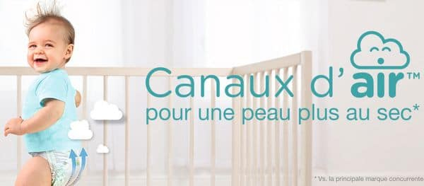 couches-pampers-baby-dry