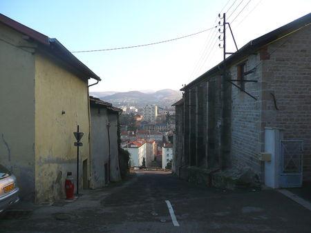 rue_Montdragon__descente_