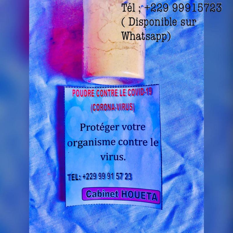 IMG-20200424-WA0032