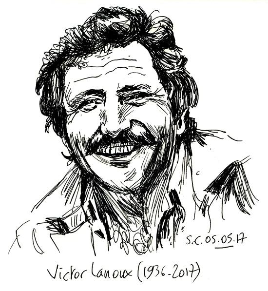 Victor_Lanoux
