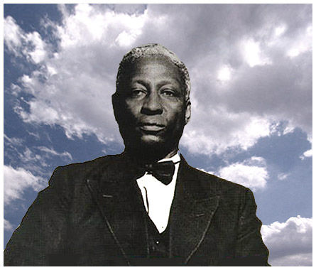 art_leadbelly