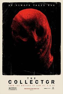 the_collector_affiche2