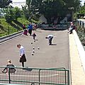 2013-06-02_volley_boule_fort_DSC_0089
