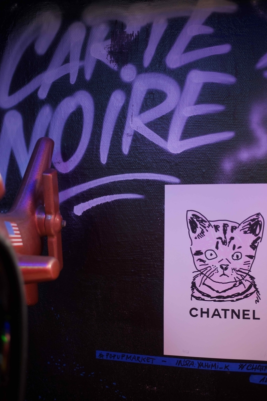 chatnel - 1