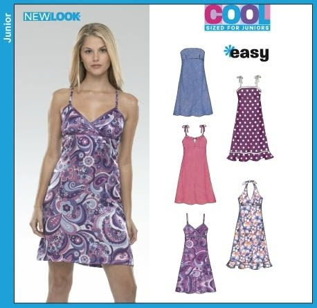 new look_easy_robes_6369