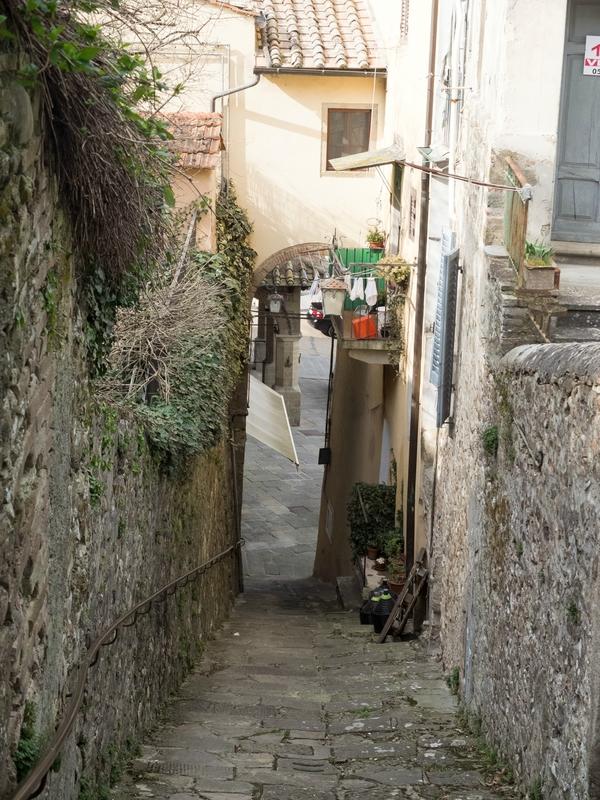 Italie-331