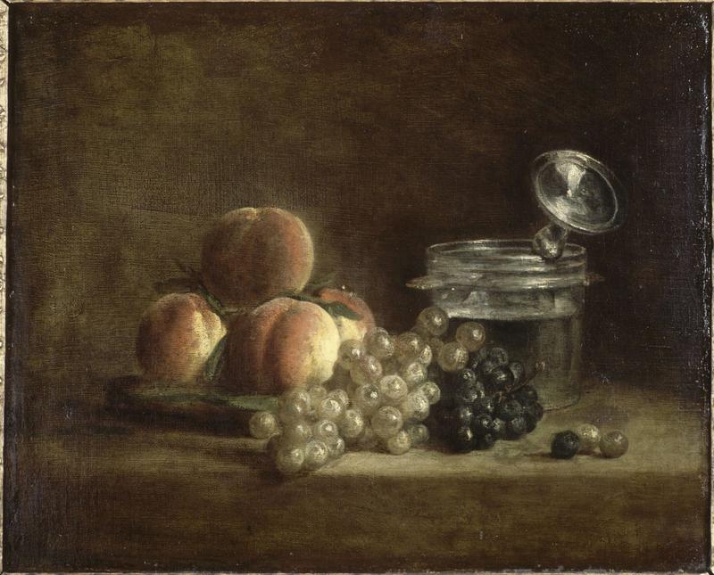 14_jean-baptiste-simeon-chardin_peches-et-raisins-1600x0