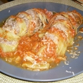 Cuisine québécoise