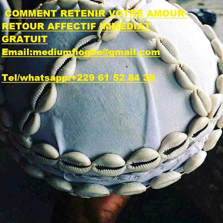 COMMENT_RETENIR_VOTRE_AMOUR_SOUMISSION_AFFECTIF_RAPIDE