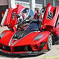 Ferrari FXX-K n°16_01 - 2014 [I] HL_GF