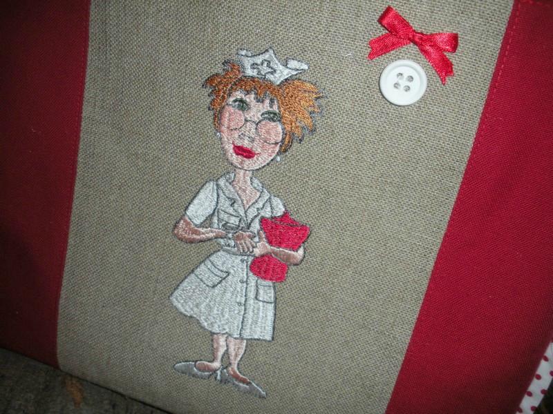 infirmière (4)