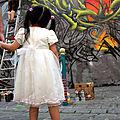 17-Ambiance (enfance) Dénoyez Fresque Toulousains 3_4726