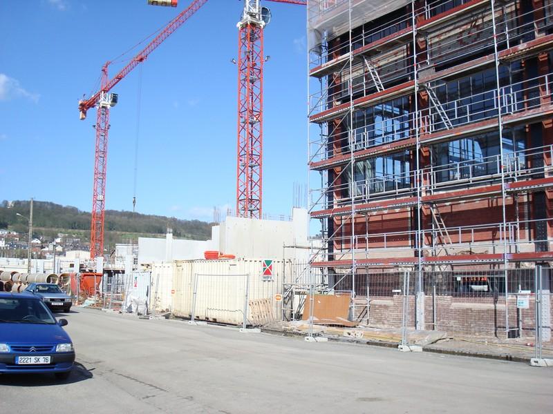 09ba - avril 2008