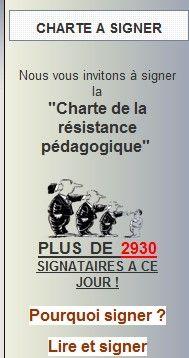 Signez_la_charte_de_la_r_sitance_p_dagogique