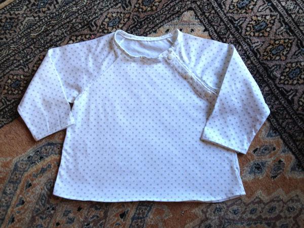 tunique_tee_shirt