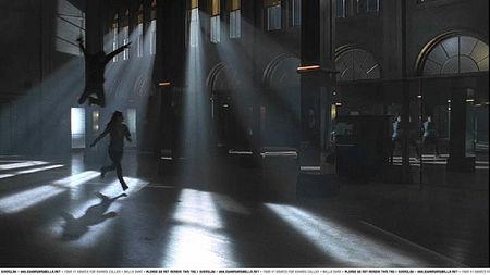 Twilight_Screen_Cap