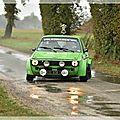 3eme Rallye du Coeur 2016_150