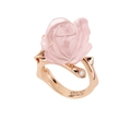 Bague-Rose-Dior-PrÇ-Catelan-Quartz-rose-PM