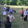 pot - 26 juillet 2010 (27)