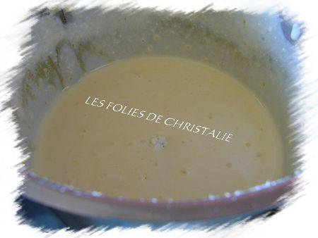 Cheesecake_aux_fraises_4
