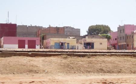 sur_la_route_kenitra