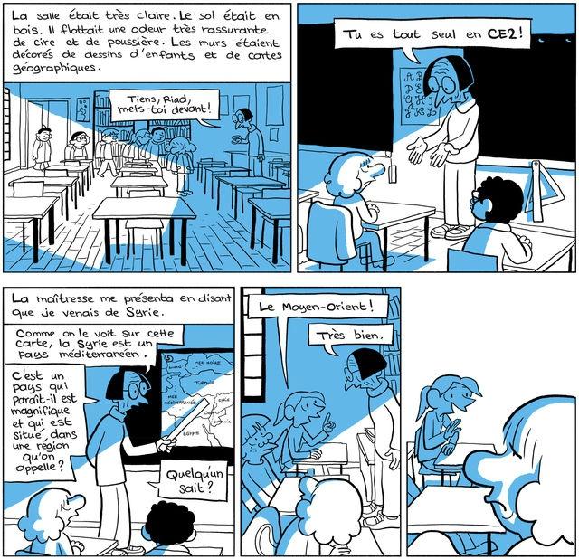 x640_extrait-3_larabe-du-futur-3_riad-sattouf_allary-editions
