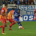 141 à 160 - 1375 - corsicafoot - scb 1 lens 1 - le match - 13 09 2014