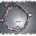 bracelet-floral3