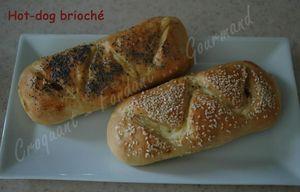 Hot-dog-brioche-DSC_0519_19014