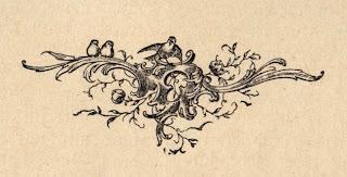 1printersornbirds001