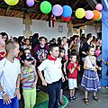 Kermesse 19 juin 2015 R (119)