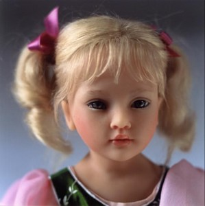 doll2004_ophelie4