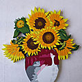 bouquet_de_tournesol