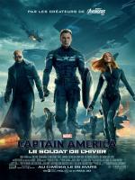 captain-america-le-soldat-de-lhiver-affiches-et-teaser-affiche
