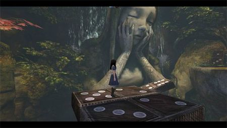 alice return to madness2