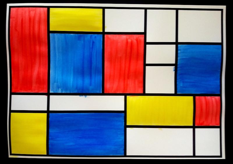 05-PRIMAIRES Mondrian (19)