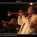 DonTomasino-Carnaval2Wazemmes2008-06