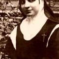 Bienheureuse Elie de Saint Clément