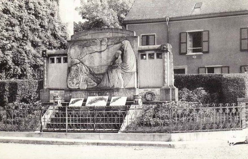 Signy-l'Abbaye (4)