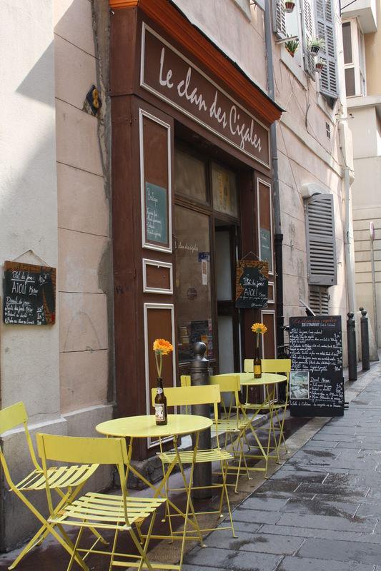 Marseille_055