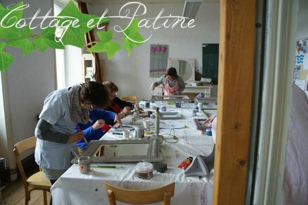 Cottage et Patine_Stage a domicile_2016_Bretagne (46)