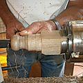 2-démonstration artisans (6)
