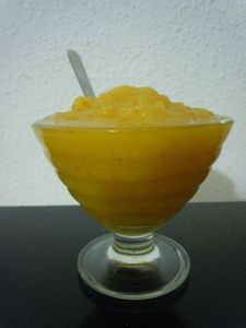 compote pomme orange cannelle (4)