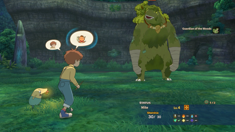 Ni-no-Kuni-Wrath-of-the-White-Witch-Remastered_2019_06-11-19_007