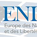 Gouvernance économique de l'ue : un accord merkel-macron en trompe l'oeil