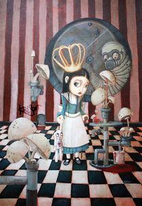 Alice_Queen_krisoft
